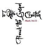 mark1615 logo